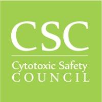 Cytotoxic Safety Council