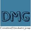 DMG - Downtown Marketing Group