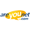 Areyounet an Odity Group brand
