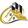 Benchmark Roofing Ltd