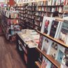 Berkelouw Books Rose Bay
