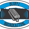 Bluffs Broadcasting