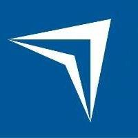 Aspiri Financial Services Pty Ltd