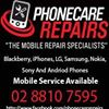 PhoneCare Repairs