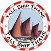 A 3-Hour Sail