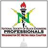 NSBE DC Professionals
