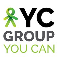 YC Group Australia