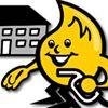 Marandola Fuel Service LLC
