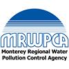 Monterey Regional Water Pollution Control Agency