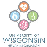 University of Wisconsin Health Information Management and Technology