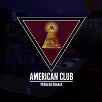 American Club Granja