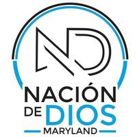 Nación De Dios Maryland