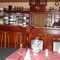 Amarjit Spezialitätenrestaurant