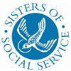 The Sisters of Social Service