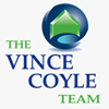 Vince Coyle Team at MVB Mortgage