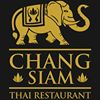 Chang Siam Thai Restaurant