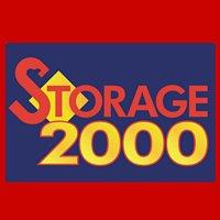 Storage 2000