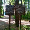 Camp Runels