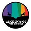Alice Springs Pride Carnivale