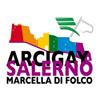 """Arcigay """"Marcella Di Folco"""" Salerno"""