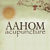 AAHOM Acupuncture, Herbs and Oriental Medicine