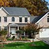 Bethesda Real Estate News