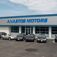 Anastos Motors