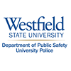 Westfield State University Department of Public Safety/University Police