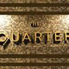 The Quarter on Degraves