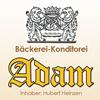Bäckerei Adam
