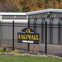 Aardvark Storage Systems