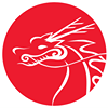 Fang Shen Do - Try Martial Arts