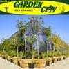 Richard's Garden Center, LLC.