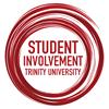 Trinity University Student Involvement