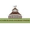 Carolina Horse Park