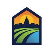 Madison Area Community Land Trust