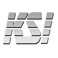 Key Source International