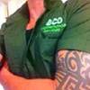 Eco Maintenance Services