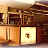 Treasure Cove Mall Antiques, Collectibles & Gifts