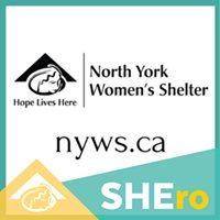 North York Women's Shelter