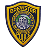 Brewster Police Department