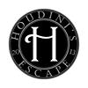Houdini's Escape Gastropub