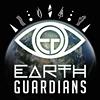 Earth Guardians. Australia