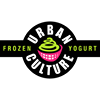 Urban Culture Frozen Yogurt