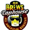 Mr Brews Taphouse - Downtown Madison