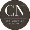 Carl Navè - Individually Tailored