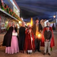 Friends of Sovereign Hill