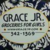 Grace Jr.