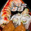 Newfound Sushi