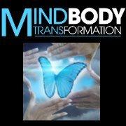 Mind Body Transformation - Luxury Fitness Retreats